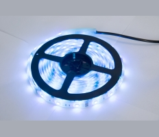 LED strip for Aurora spa 6 person